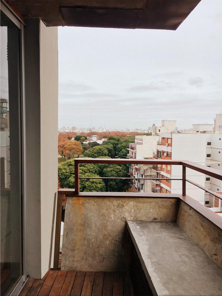 07-Balcón-02